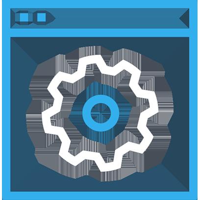 ISPManager - удобная панель управления хостингом